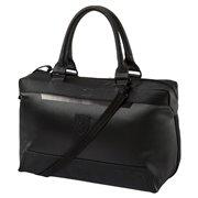 Ferrari LS Handbag kabelka