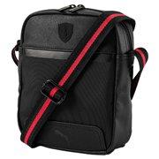 Ferrari LS Portable taška přes rameno