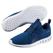PUMA Carson 2 Knit pánské běžecké boty