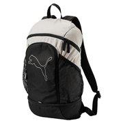PUMA Echo Special Backpack batoh