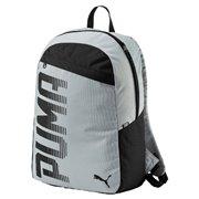 PUMA Pioneer Backpack I batoh