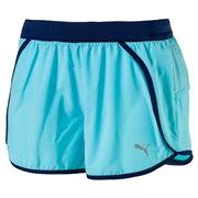 PUMA Blast 3 Short W dámské šortky