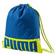 PUMA Deck Gym Sack batoh