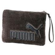 PUMA Wns Fur Pouch taška