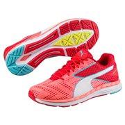PUMA Speed 300 S IGNITE Wn dámské běžecké boty