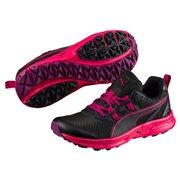 PUMA Essential Trail Wns dámské boty