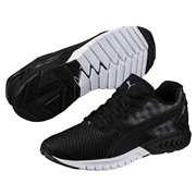 PUMA IGNITE Dual Mesh pánské běžecké boty