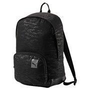 PUMA Prime Lux Backpack batoh