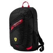 Ferrari Fanwear Backpack batoh