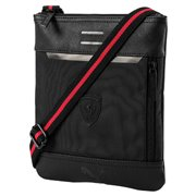 Ferrari LS Flat Portable taška přes rameno