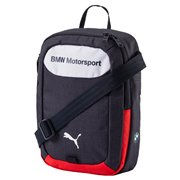 BMW Motorsport Portable taška přes rameno