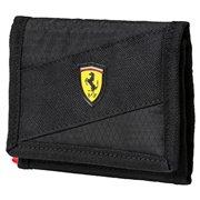 Ferrari Fanwear Wallet peněženka
