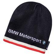 BMW MTS Beanie čepice