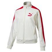 PUMA True Archive T7 Track Jacket dámská bunda