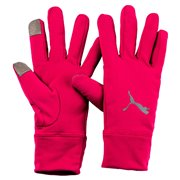 PUMA PR Performance Gloves rukavice