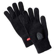 Ferrari LS knitted gloves rukavice