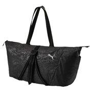 PUMA Fit AT Sports Bag sportovní taška