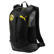 Borussia Performance Backpack batoh
