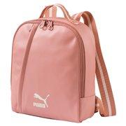 PUMA Prime Icon Bag P sportovní taška