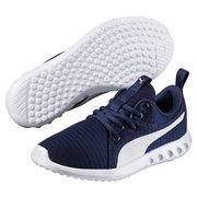 PUMA Carson 2 dámské boty