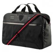 Ferrari LS Weekender taška