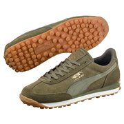 PUMA Easy Rider Natural Warmth boty