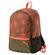 PUMA Alpha Backpack batoh