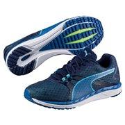 PUMA Speed 300 IGNITE 2 pánské běžecké boty