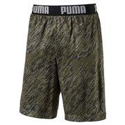 PUMA Reversible Short pánské šortky