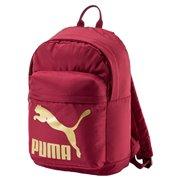 PUMA Originals Backpack batoh