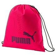PUMA Phase Gym Sack batoh