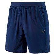 PUMA NightCat 7 Short pánské šortky