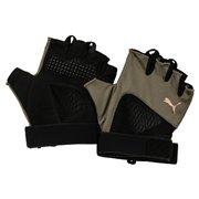 PUMA Combat Training Gloves rukavice