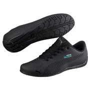 PUMA Mercedes MAPM Drift Cat ultra boty