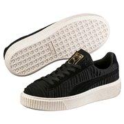 PUMA Basket Platform OW Wns dámské boty