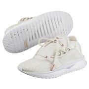 PUMA TSUGI Shinsei Wns dámské boty
