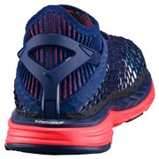 PUMA Speed IGNITE NETFIT pánské běžecké boty