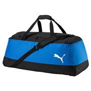 PUMA Pro Training II Large Bag sportovní taška