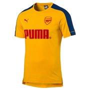 Arsenal FC Tee pánské tričko