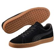 PUMA Suede Classic Natural Warmth boty