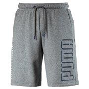 PUMA STYLE Athletics Shorts TR10  pánské šortky