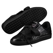 PUMA Basket Heart NS Wns dámské boty