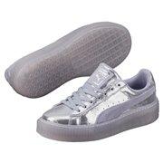 PUMA Basket Platform NS Wns dámské boty