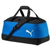 PUMA Pro Training II Medium Bag sportovní taška