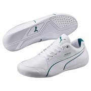 PUMA Mercedes MAPM Drift Cat 7 boty