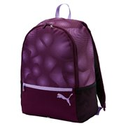 PUMA Alpha Backpack batoh