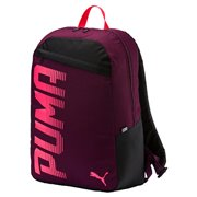 PUMA Pioneer Backpack I batoh