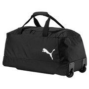 PUMA Pro Training II M Wheel Bag sportovní taška na kolečkách