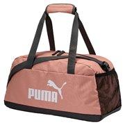 PUMA Phase Sport Bag sportovní taška