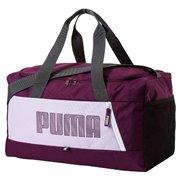PUMA Fundamentals Sports Bag S II sportovní taška